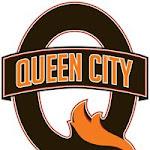 Queen City Q - Concord Mills
