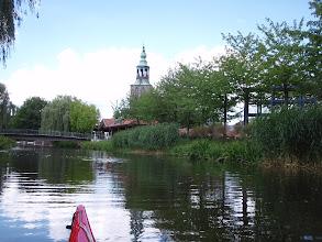 Photo: Nordhorn 5379