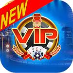cVip 2015 -Game bai doi thuong icon