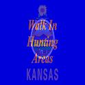 Public Walk In Hunting Kansas icon