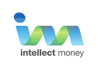 Intellect Money