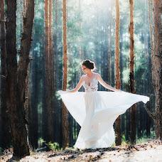 Wedding photographer Aleksey Stulov (stulovphoto). Photo of 14.02.2017