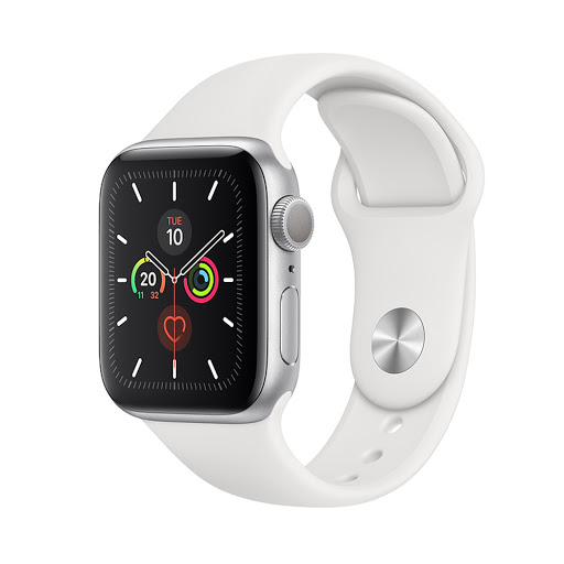 Apple-Watch-Series-5-GPS,-40mm-Silver-Aluminium-Case-with-White-Sport-Band-2.jpg
