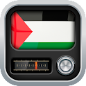 Palestine Radio & Music icon