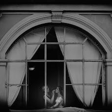 Fotografo di matrimoni Angelo Oliva (oliva). Foto del 16.10.2018