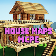 fun house maps for minecraft