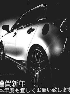 CT ZWA10 のカスタム事例画像 Hinatoさんの2019年01月01日22:26の投稿