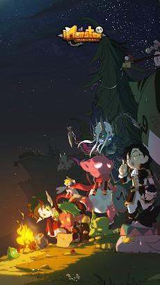 I Monster:Roguelike RPG Legends,Dark Dungeonのおすすめ画像1