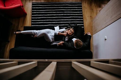 Свадебный фотограф Снежана Магрин (snegana). Фотография от 26.04.2018
