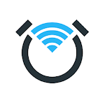 Smart Alarm Clock - Automatic Weather Adjustments 1.2.8