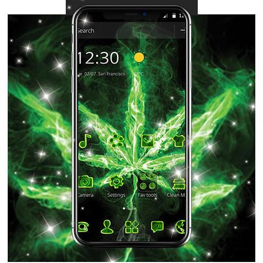 Тема на андроид конопля курение марихуаны после операции