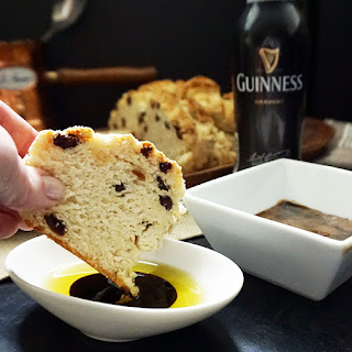 Sweet Guinness Sauce Recipe