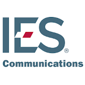 IES Mobile