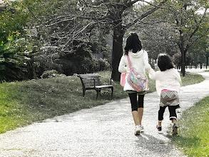 Photo: at Japan