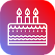 Download Birthday Photo Frame - Collage Photo- Photo Editor For PC Windows and Mac