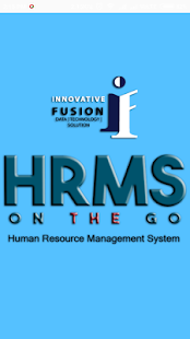 an innovative outlook of human resource Human resources modeling innovation — job requires creativity and alternative thinking to develop new occupational outlook handbook: human resources.
