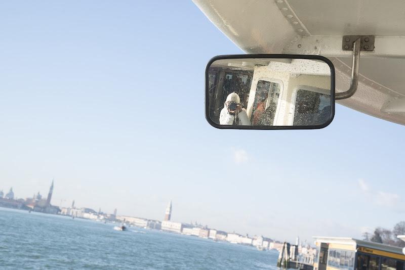 Selfie at Venecia di jandmpianezzo@bluewin.ch