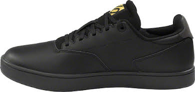 Five Ten District Men's Clipless Shoe alternate image 1
