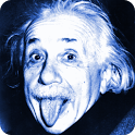 Einstein's Logic Lite icon