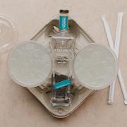 Special Margarita Kit for Cinco De Mayo!