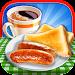 Breakfast Food Maker - Free! icon