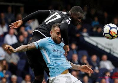 Manchester City laat Kalidou Koulibaly en Jules Koundé links liggen, Portugees is nieuwste transfertarget