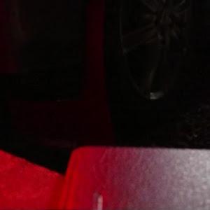 ヴィッツ NCP13 ncp131 RSのカスタム事例画像 凌さんの2020年01月14日21:54の投稿