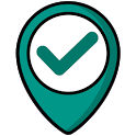 TimeMint icon