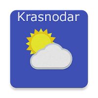 Download Krasnodar Weather Free For Android Download Krasnodar Weather Apk Latest Version Apktume Com