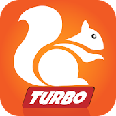 Turbo UC Browser Download Tip