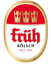 Logo of Früh Am Dom Früh Kölsch