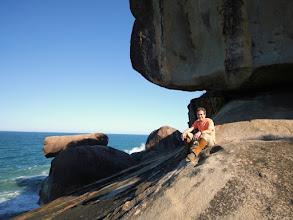 Photo: Nationalpark Serra da Bocaina - http://www.brazadv.de/brasilien-nationalpark/serra-da-bocaina.htm - Brasilien