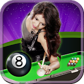 Billiard Pool Master Pro 2016