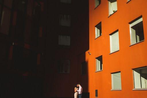 Wedding photographer Slava Semenov (ctapocta). Photo of 17.06.2013