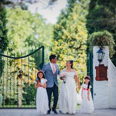 Wedding photographer Roxirosita Rios (roxirosita). Photo of 25.04.2016