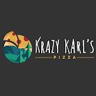 Krazy Karl's Pizza icon