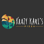 Krazy Karl's Pizza