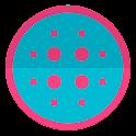 App Detailer - App Information icon