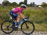 """🎥  Annemiek van Vleuten kan al enkele meters wandelen na haar zware val in Parijs-Roubaix: """"Een ziekenhuis in Roubaix gaf de raad om drie weken horizontaal in bed te blijven"""""""