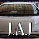 JAJ Mobile for PC-Windows 7,8,10 and Mac