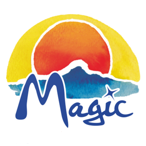 Magic Costa Blanca file APK for Gaming PC/PS3/PS4 Smart TV