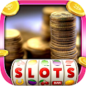 Dollar Rate-Slot Games icon