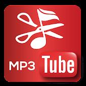 Cutter MP3 Converter
