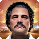 Narcos: Cartel Wars icon