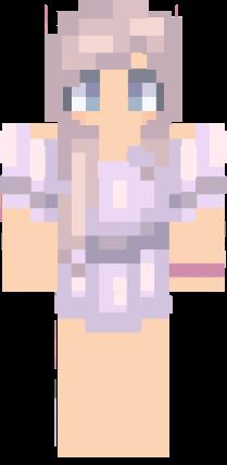 Skindex skin 1   Nova Skin
