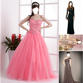 New Year Party Dresses