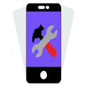 Helptel - Provider icon