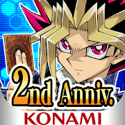 IOS MOD Game Yu-Gi-Oh! Duel Links V3.10.0 MOD FOR IOS | ALWAYS THE BEST TACTICS | ENEMIES HAND CARD SHOW | ENEMIES DECK CARD SHOWS