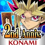 Yu-Gi-Oh! Duel Links 3.3.0 (44) (Armeabi-v7a + x86)