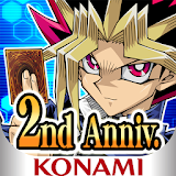 Yu-Gi-Oh! Duel Links Apk Download Free for PC, smart TV